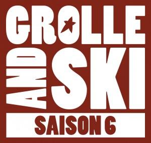 grolleandski-logo-saison6-2