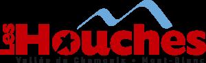 logo-les-houches-2007