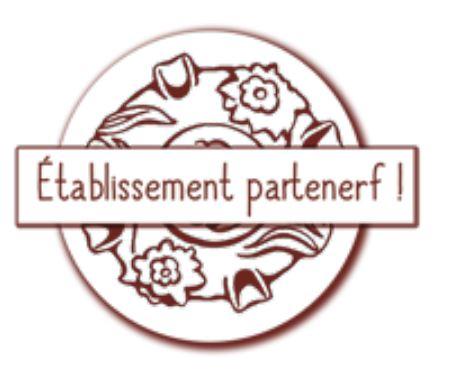 etablissement-partenerf