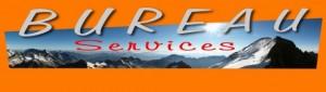 logo-site-bureau-services-e20059