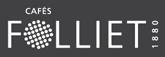 logo_cafes_folliet