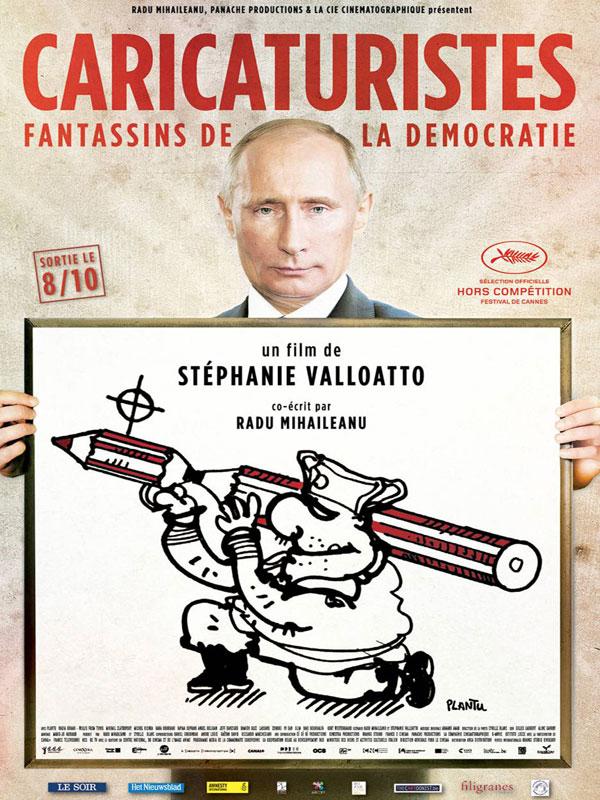 1013388_fr_caricaturistes___fantassins_de_la_democratie_1409577375179