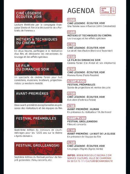 717772-programme_mois_du_cinema