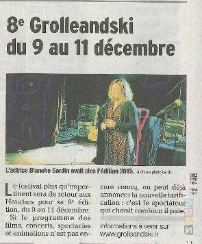 grolleandski-dauphine-du-1-oct-2016